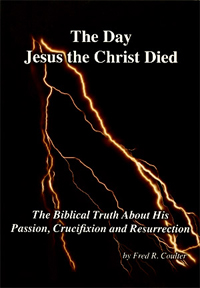 The Day Jesus The Christ Died - Free Audio Book - Free Download