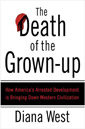Death of the Grownup