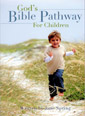 God's Bible Pathway Free Offer