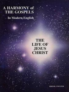 Holman study bible pdf