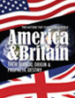 America and Great Britain in Prophecy