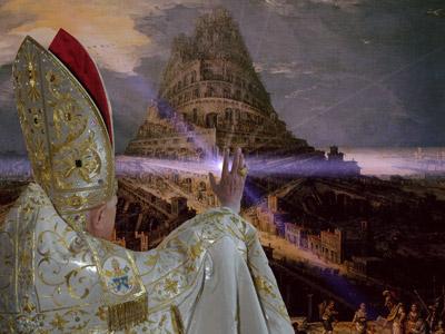 papal-power