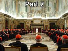 papal-power-pt2