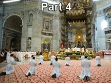 papal-power-pt4