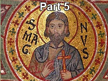 papal-power-pt5