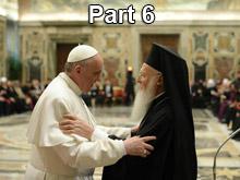 papal-power-pt6
