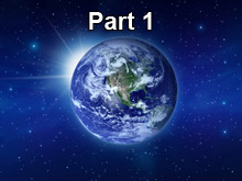 earth-pt1