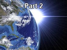 earth-pt2