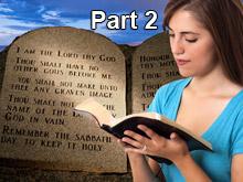 bible-pt2