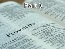 bible-pt3