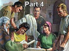 bible-pt4