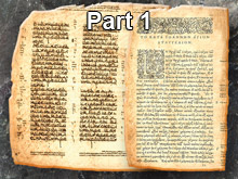 the-bible-pt1