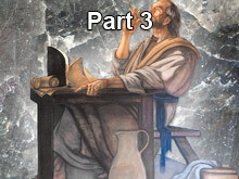 the-bible-pt3