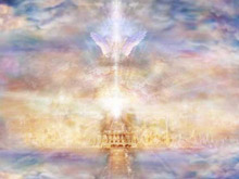 Revelation 4 - The Throne of God