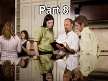 Why Church at Home? Part 8