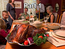 thanksgiving_pt1