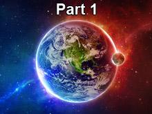 world-pt1