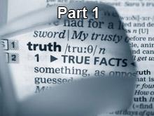 truth-pt1