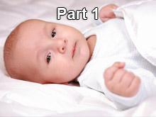 born-pt1