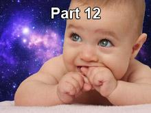 born-pt12