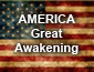 America Great Awakening