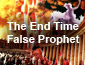 The End Time False Prophet